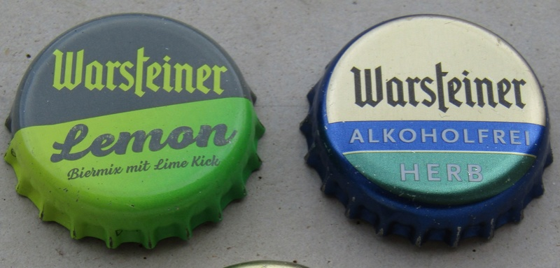 Warsteiner Warste15