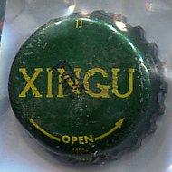 Brésil - Page 2 Xingu_12