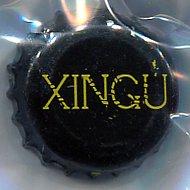 Brésil - Page 2 Xingu_13
