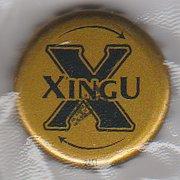 Brésil - Page 2 Xingu_14
