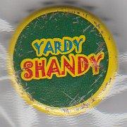 jamaïque Yardy_10