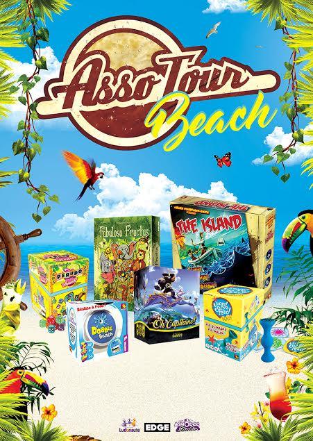 Soirée pique-nique, jeux divers et Asso tour Beach [Vendredi 4 août 2017] Unname11