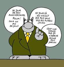 Joyeux anniversaire Gilles 311