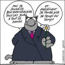 Joyeux anniversaire Gilles 411