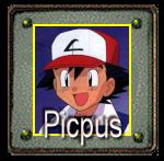 Avatar PICPUS oublié Picpus12