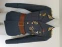 Mon mannequin de Generalleutnant de la Luftwaffe - Page 4 Unif110