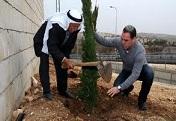 فلسطينيون   Wer sind sie ? Juden_13