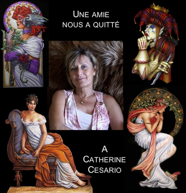 A Catherine Cesario Cather11