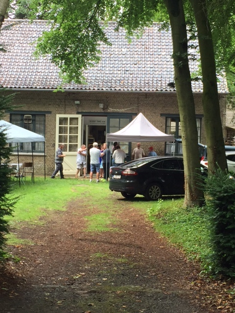 Brugges - Interclubs Img_1415