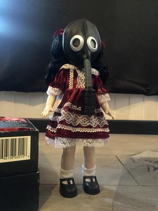 [VENDS] Living Dead Dolls (modèles rares) Img_8326