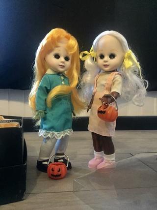 [VENDS] Living Dead Dolls (modèles rares) Img_8334