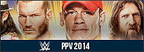 PPV 2014