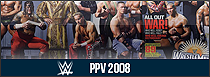 PPV's 2008