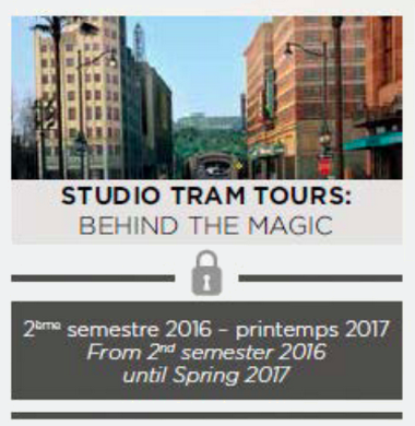 Studio Tram Tour : Behind the Magic (2002-20??) - Page 40 Captur14
