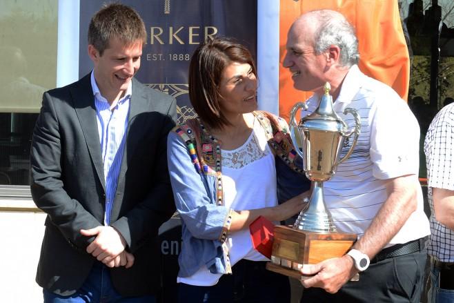 """GOLF EN NAUTICO HACOAJ: 2º EDICIÓN DE LA """"COPA CHALLENGER CIUDAD DE TIGRE"""". Golf_210"""