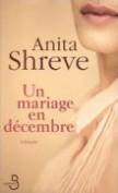 [Shreve, Anita] Un mariage en décembre 97827110