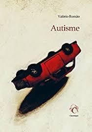 [Romão, Valerio] Autisme Autism10