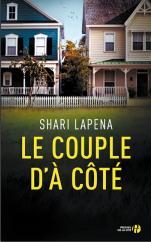 [Lapena, Shari] Le couple d'à côté Cvt_le10