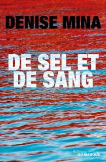 [Mina, Denise] De sel et de sang Desele10