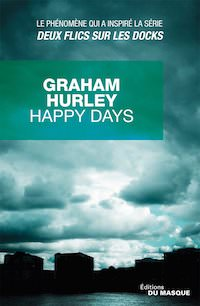[Hurley, Graham] Happy Days Graham10