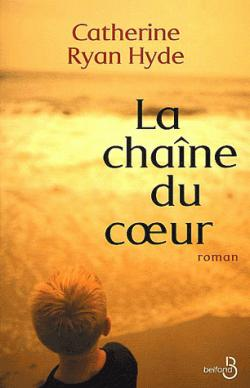 [Ryan Hyde, Catherine] La chaîne du coeur La_cha10