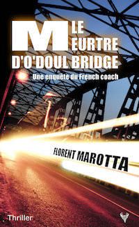 [Marotta, Florent] Le meurtre d'O'Doul Bridge Le_meu10