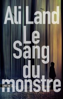 [Land, Ali] Le sang du monstre Le_san10