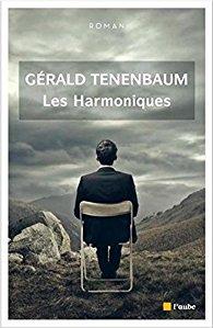 [Tenenbaum, Gérald] Les Harmoniques Les_ha10