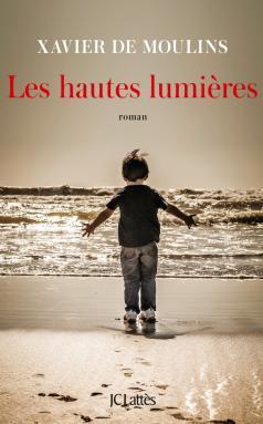 [Moulins, Xavier (de)] Les hautes lumières Les_ha11