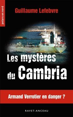 [Lefebvre, Guillaume] Les mystères du Cambria Les_my10