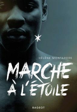 [Montardre, Hélène] Marche à l'étoile Marche10