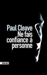 [Cleave, Paul] Ne fais confiance à personne Ne_fai10