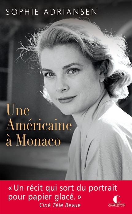 [Editions Charleston] Une américaine à Monaco de Sophie Adriansen Une_am10