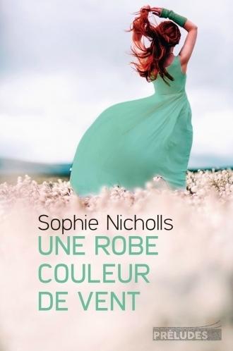 [Nicholls, Sophie] Une robe couleur de vent Une_ro10