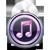 Âm nhạc - Music