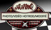 Photo et vidéo sur les Hot Rods et modifiés