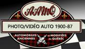 Photo et vidéo intéressant sur l'automobile 1900-87