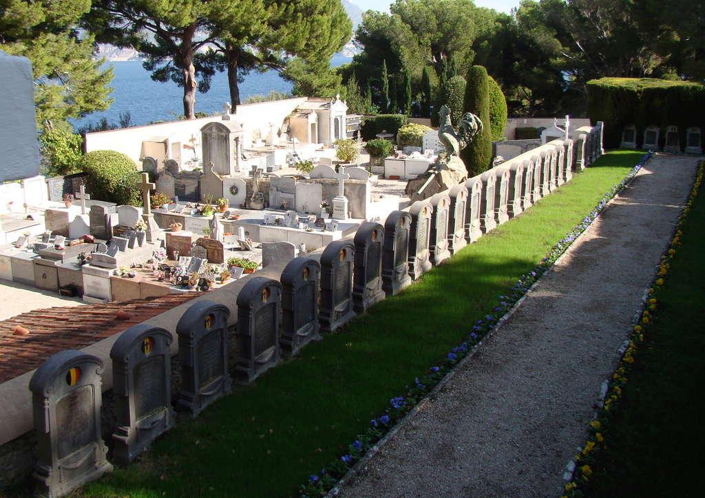[ Histoires et histoire ] Monuments aux morts originaux Français Tome 2 - Page 3 Dsc06116