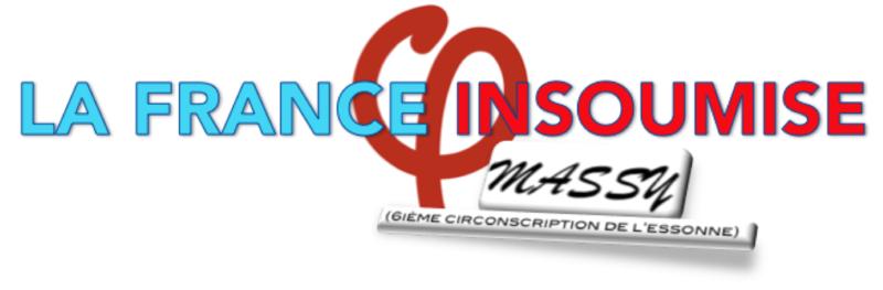 France-Insoumise-91-6