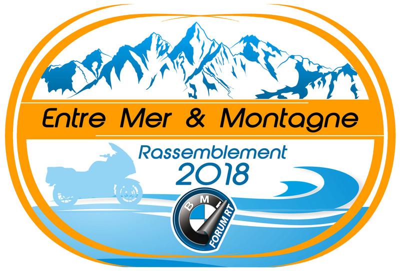 LE RASSO 2018.......Entre MER et MONTAGNE....debut des INSCRIPTIONS - Page 4 Rasso210