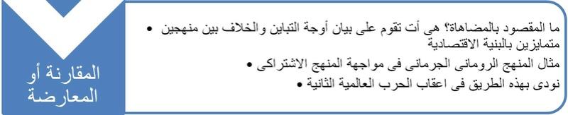 محاضرات القانون المقارن_ اكرام عبدالرحيم سيد عوض Captur43