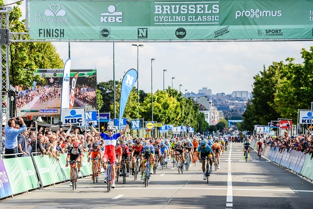 BRUSSELS CYCLING CLASSIC  --B-- 02.09.2017 1026