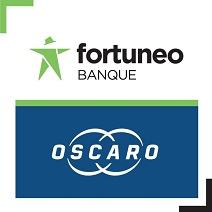 FORTUNEO - OSCARO 19554310