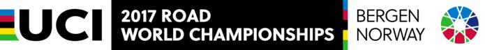 CHAMP. DU MONDE CLM -- 20.09.2017 66410