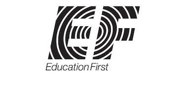 TEAM EF EDUCATION FIRST - DRAPAC P/B CANNONDALE Ef-com10