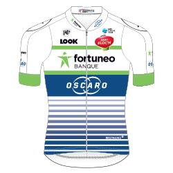 FORTUNEO - OSCARO For10