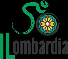 TOUR DE LOMBARDIE  -- I --  07.10.2017 Lombar11