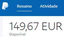 Prestação de contas (Salvamento do site) Dispon16