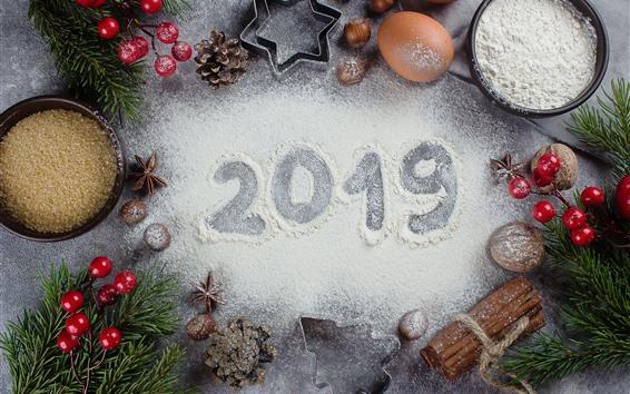 Feliz Natal 2019 Felizn10