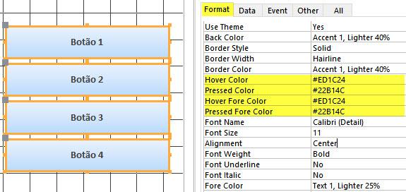 [Resolvido]Cor de fonte (código) Formbu10